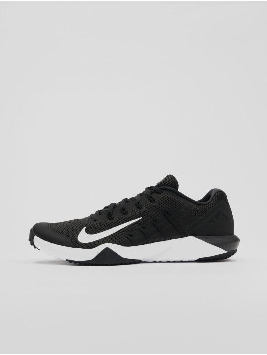 Nike Performance Treningssko Retaliation Trainer 2 svart