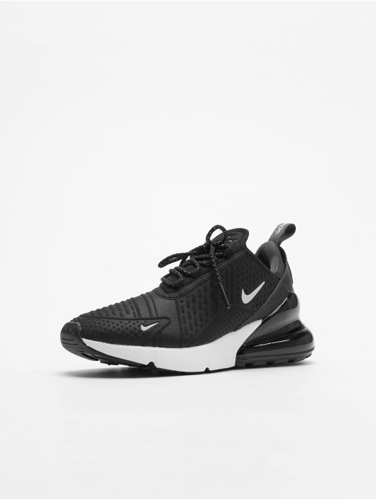 Nike Performance Treningssko Air Max 270 SE svart
