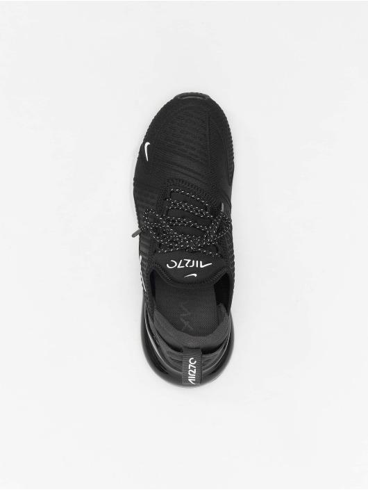 Nike Performance Treningssko Air Max 270 SE svart