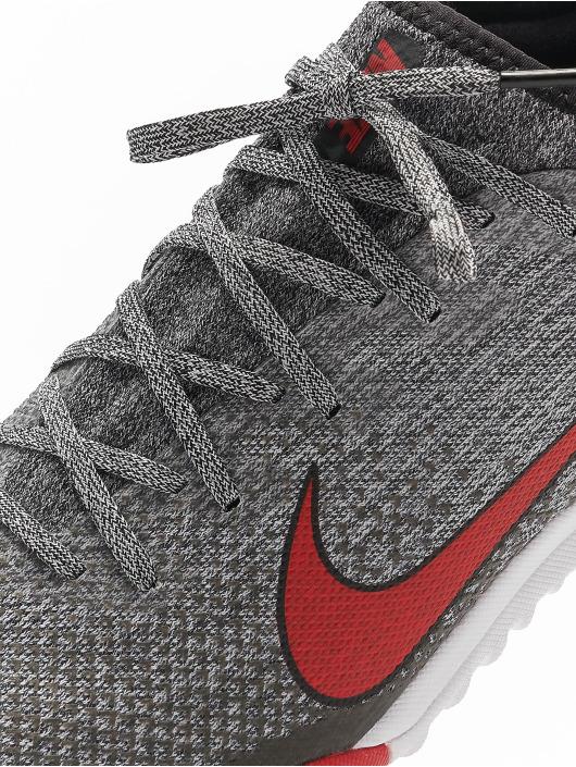 Nike Performance Utendørs Vapor 12 Pro Neymar TF hvit