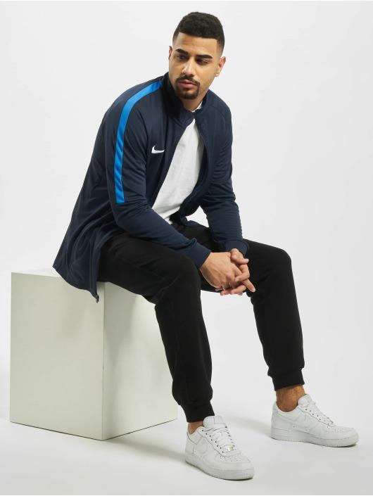 Nike Performance Välikausitakit Performance sininen