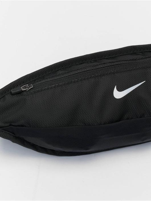 Nike Performance Vesker Capacity svart