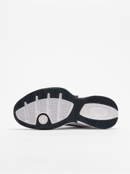 Nike Performance Zapatillas de deporte Air Monarch IV Training blanco