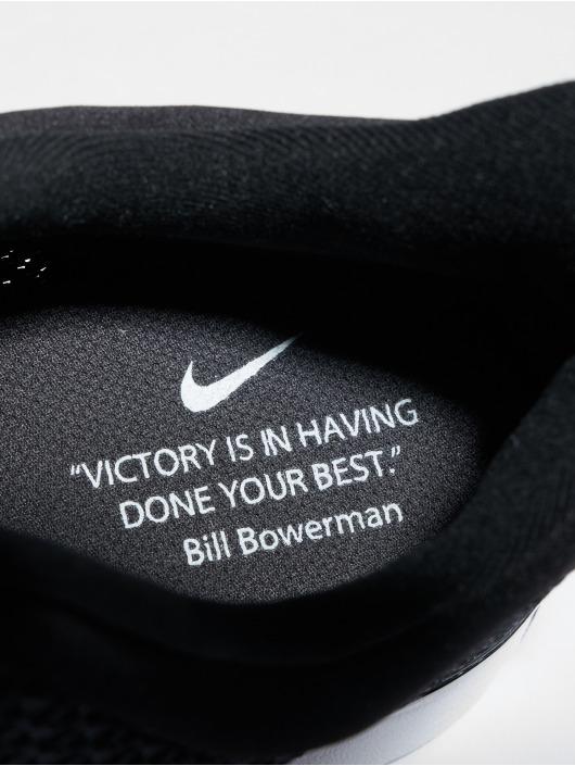 Nike Performance Zapatillas de deporte Zoom Strike negro