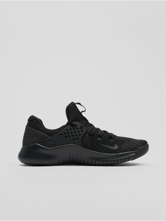 Nike Performance Zapatillas de deporte Free TR 8 negro