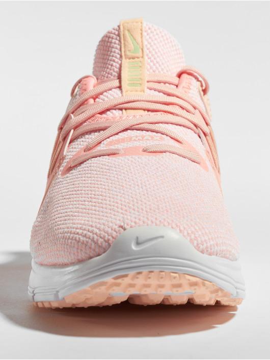 Nike Performance Zapatillas de deporte Air Max Sequent 3 rosa