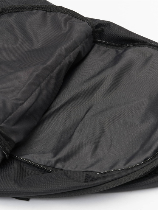 Nike Plecaki Elemental NFS czarny