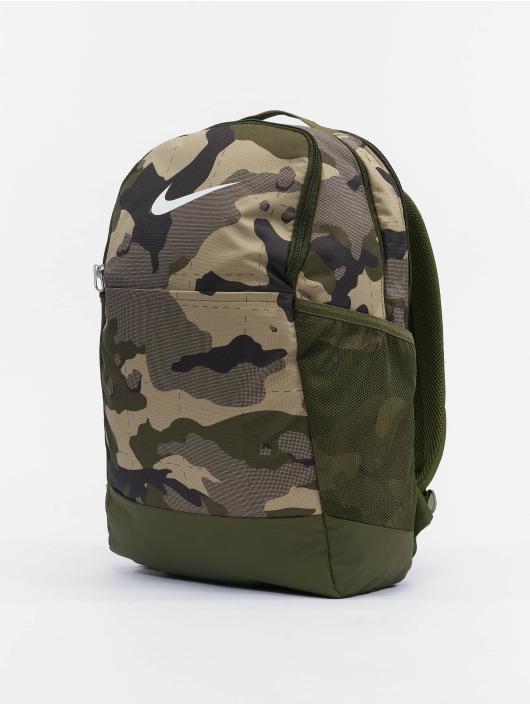Nike Plecaki 9 khaki