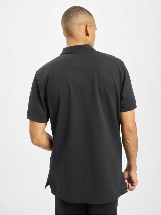Nike Polo Matchup Polo noir