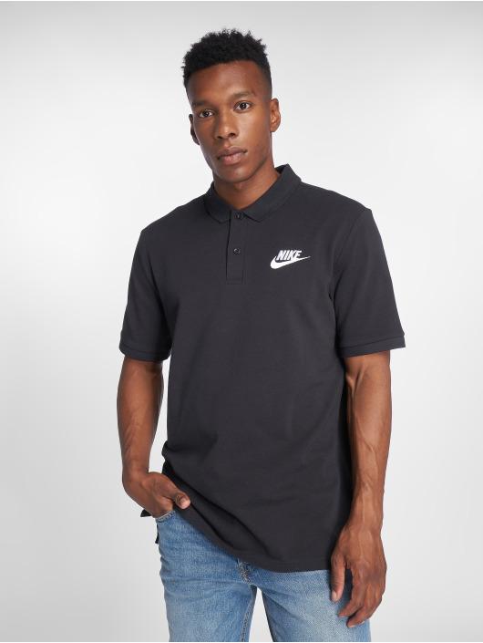 Nike Polokošele Matchup èierna