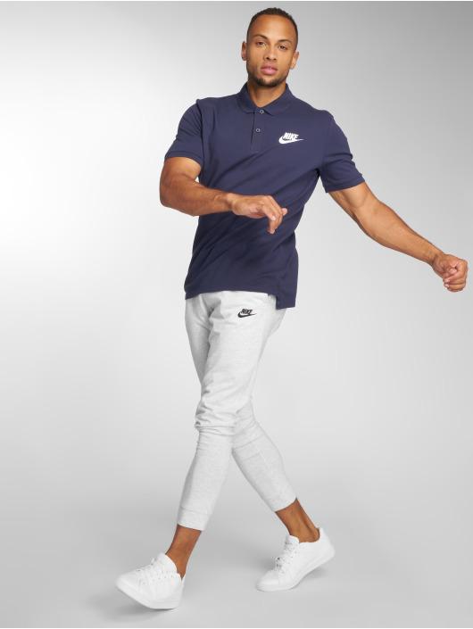 Nike Poloshirt Sportswear Polo colored
