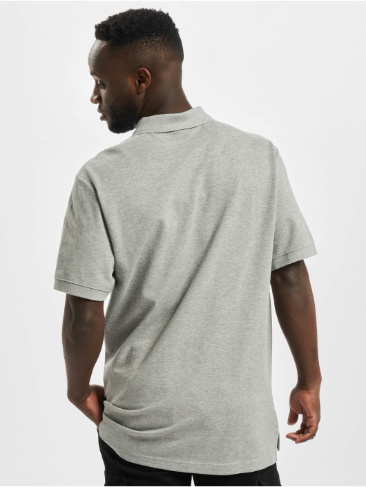 Nike Poloshirt CE Matchup PQ Polo grau