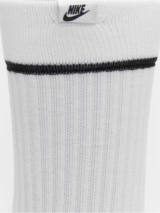 Nike Ponožky AF1 biela