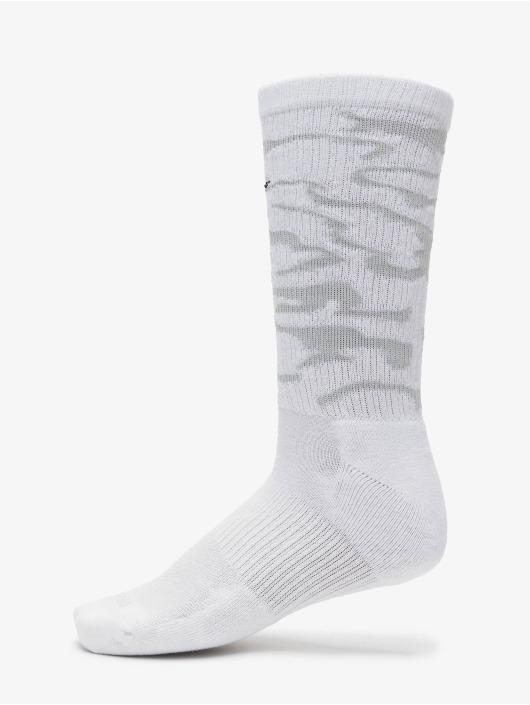 Nike Ponožky Everyday Plus Cush Crew 3 Pack maskáèová