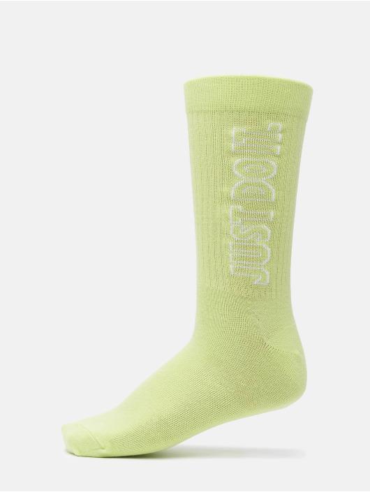 Nike Ponožky Everyday Essential 3er-Pack pestrá