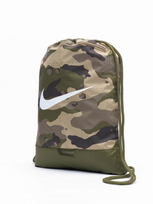Nike Pouch Drwstrg 9.0 khaki