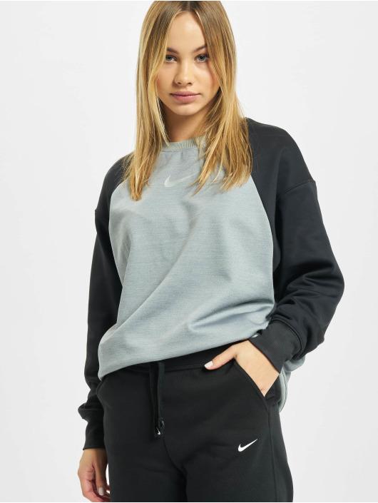 Nike Pullover Thrm All-Tm Fc Cw Pp5 Cb grau