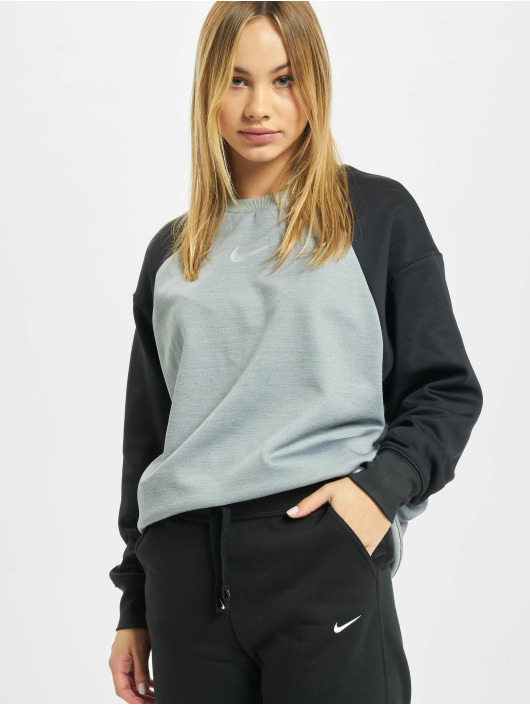 Nike Pullover Thrm All-Tm Fc Cw Pp5 Cb gray