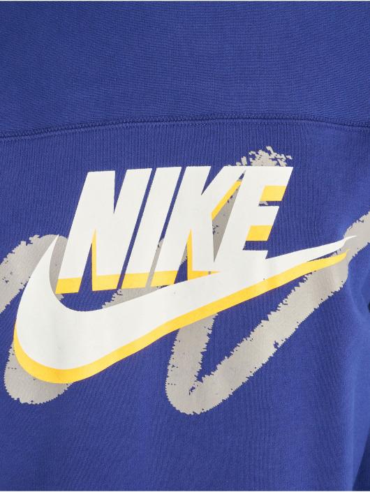 Nike Pulóvre Archive pestrá