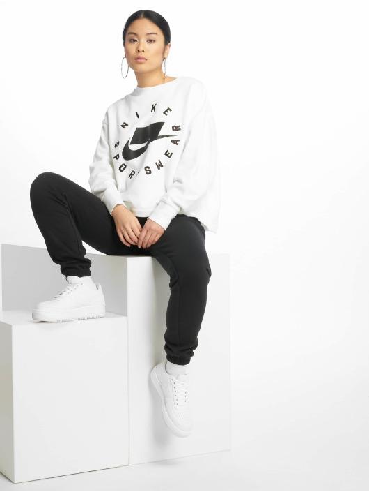 Nike Puserot Sportswear valkoinen