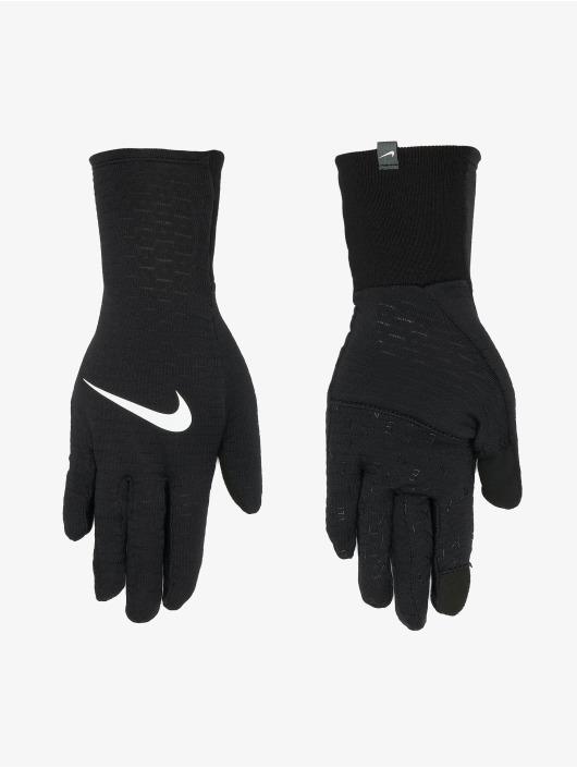 Nike Rękawiczki Womens Sphere Running czarny
