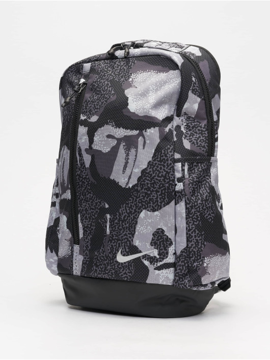 Nike Reput Vapor Power musta