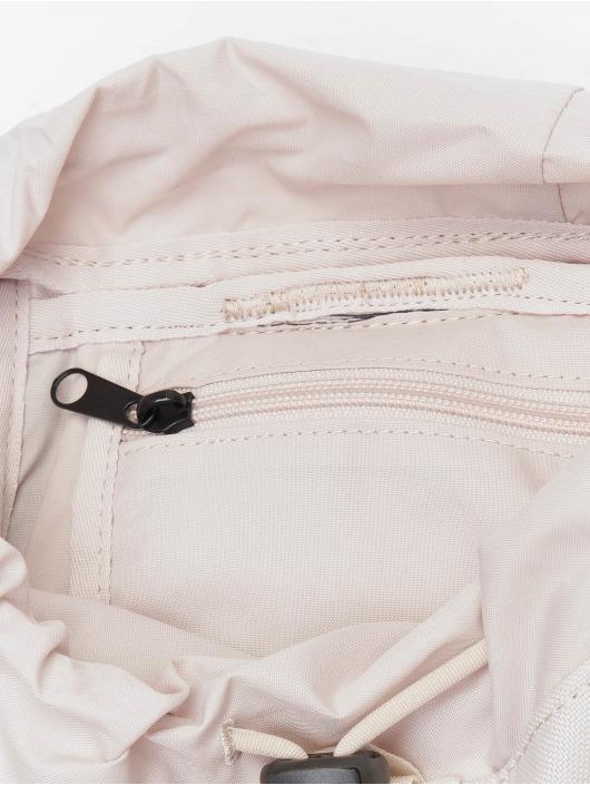 Nike Rucksack Explore beige