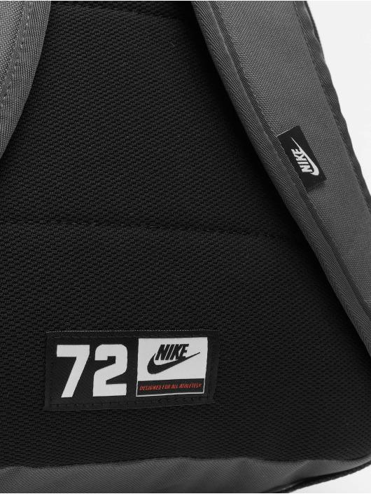Nike Rucksack Elemental 2.0 grau