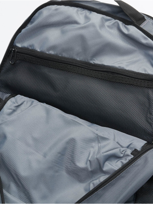 Nike Rucksack Brasilia 9.0 (24l) gris