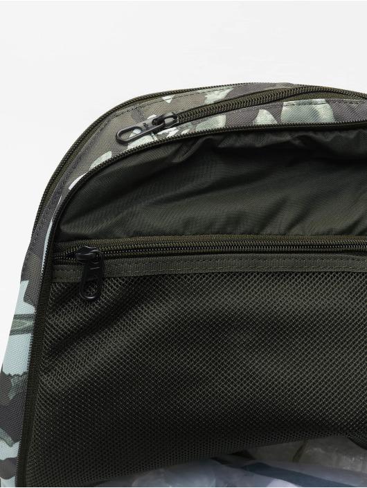 Nike Rucksack Xl 9.0 AOP 2 grün