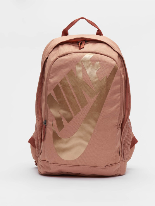 Nike Rucksack Hayward Futura 2.0 in rosa 674087