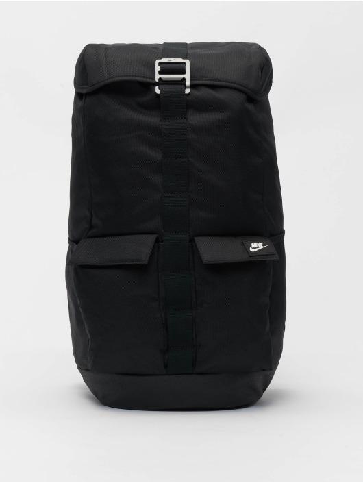 Nike Rucksack Explore schwarz