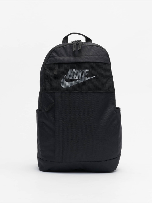 Nike Rucksack Elementa 2.0 LBR schwarz