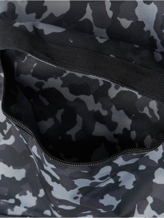 Nike Rucksack Heritage AOP2 schwarz