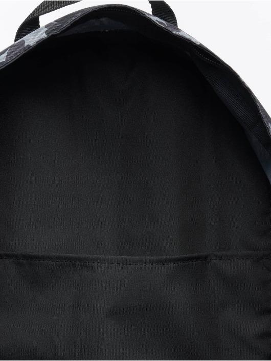 Nike Rucksack Hayward 2.0 AOP schwarz