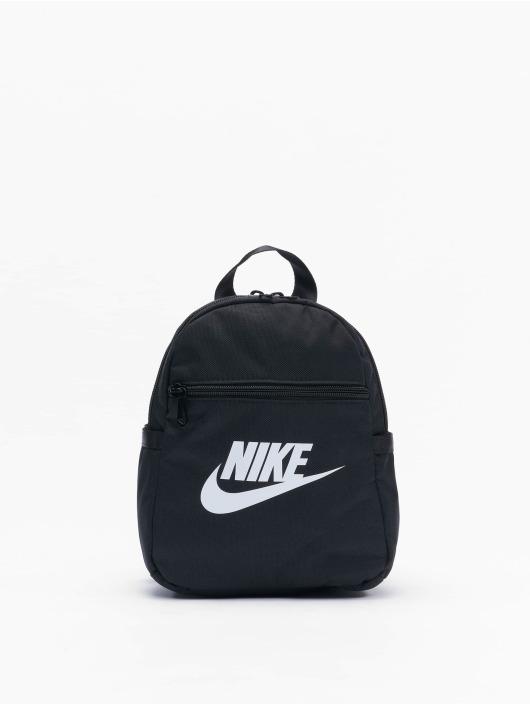 Nike Rucksack Futura 365 Mini schwarz