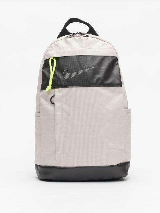 Nike rugzak Elemental beige