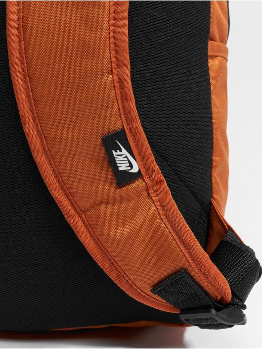 Nike rugzak Sportswear Elemental bruin