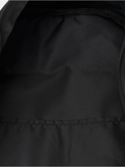 Nike rugzak Heritage 2.0 AOP zwart