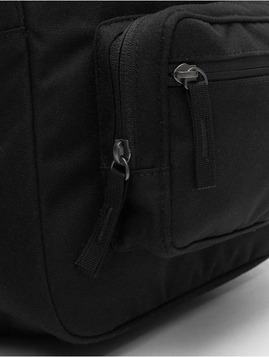 Nike rugzak Tanjun Premium zwart