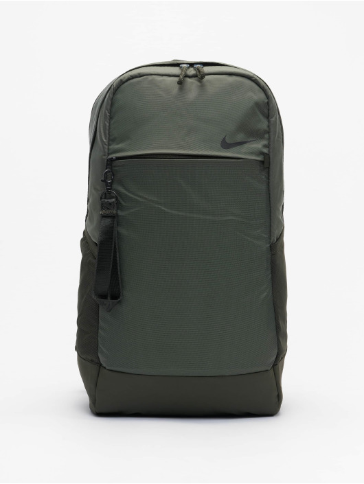 Nike Ryggsäck Sportswear Essentials grön