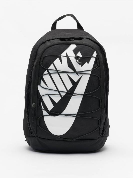 Nike Ryggsäck Hayward 2.0 svart