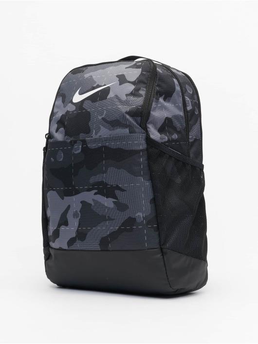 Nike Ryggsekker 9 kamuflasje