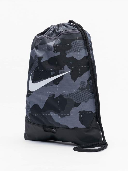 Nike Sac à cordons Drwstrg 9.0 gris