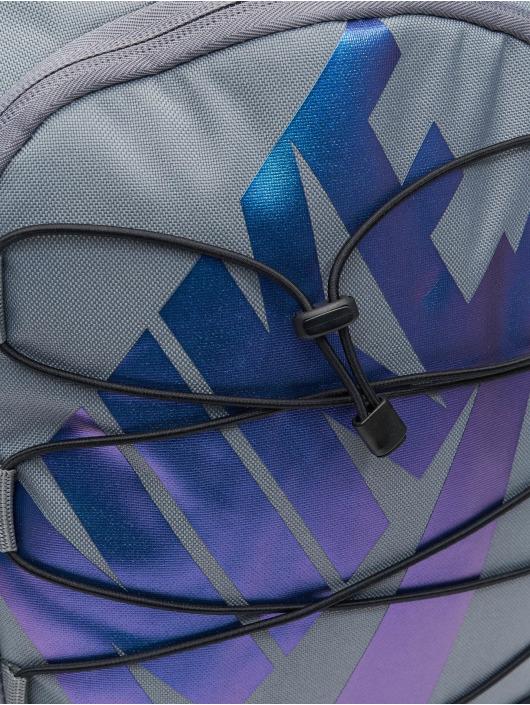 Nike Sac à Dos Hayward 2.0 gris