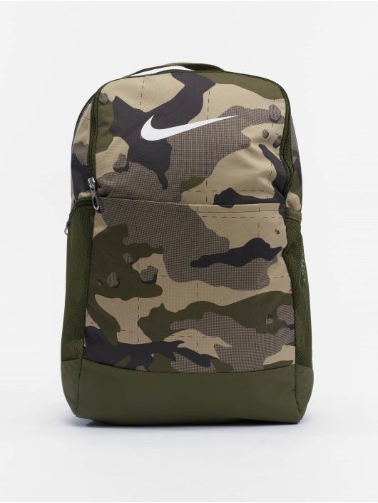 Nike Sac à Dos 9 kaki