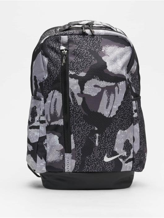 561e7c535a Nike | Vapor Power noir Homme Sac à Dos 582261