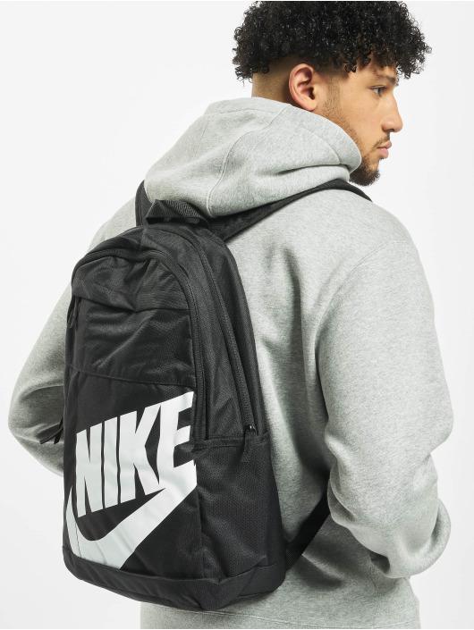 Nike Sac à Dos Elemental 2.0 noir