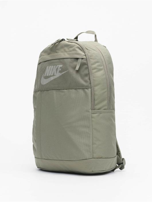 Nike Sac à Dos Elemental 2.0 LBR olive