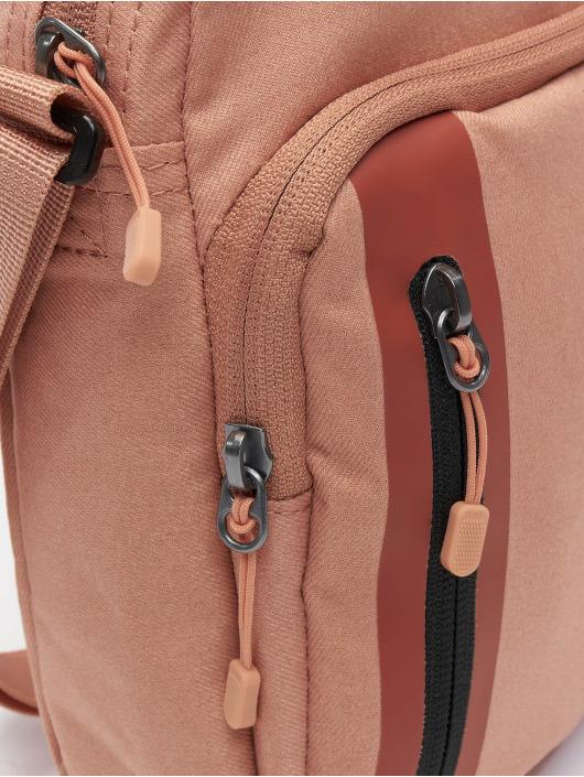 Nike Sac à Dos Tech Small Items rose